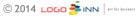 Custom Logo Designs USA