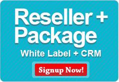 LogoInn Reseller Plus Package